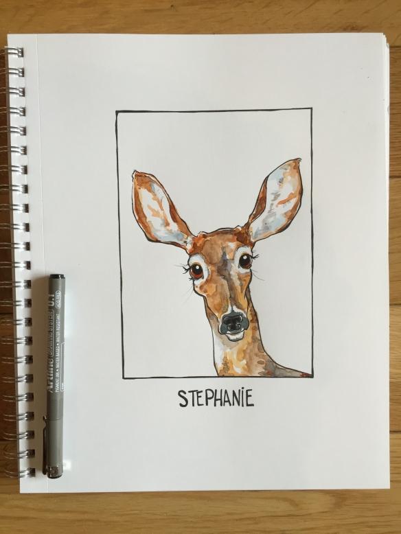 STEPHANIE.jpg