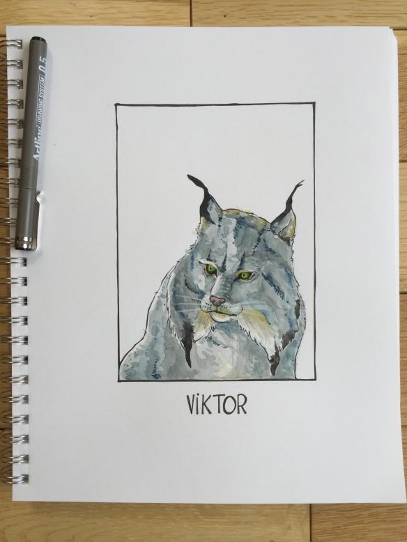 VIKTOR.jpg