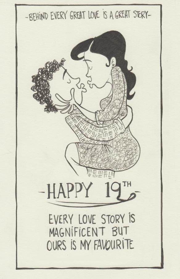 happy19.jpg