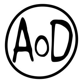AoDlogo