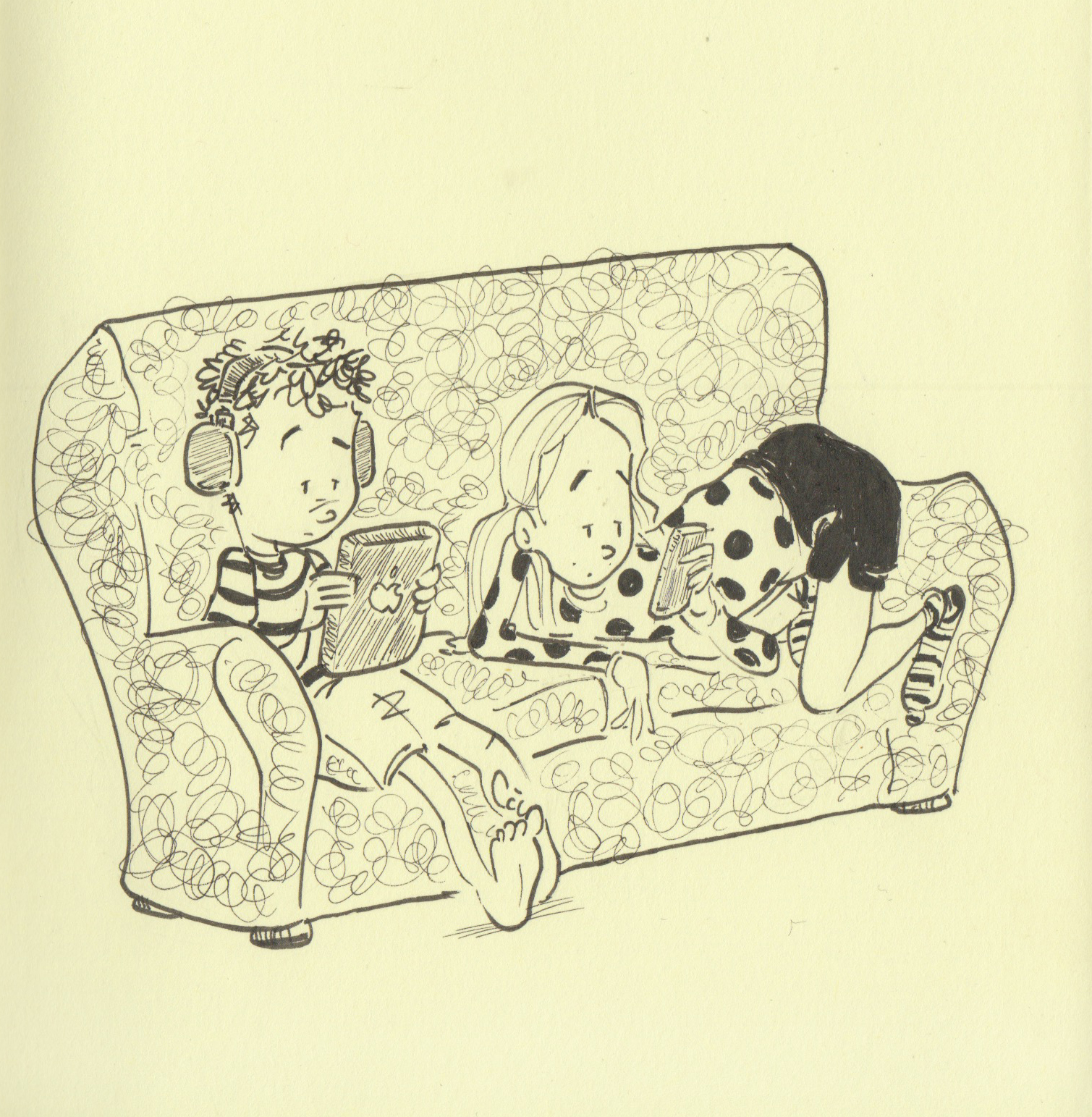 couchhang